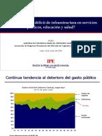 presentacion-procapitales-como-cerrar-los-deficit-180106.ppt