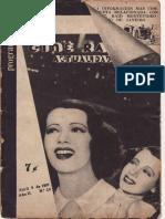 Cine Radio Actualidad Nº 43 1937 04 09_baja