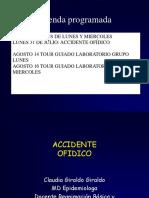 1ACCIDENTE  OFIDICO.pdf