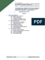 02 Resumen Ejecutivo.doc
