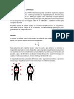 RIESGOS POR PRESIONES ANORMALES.docx