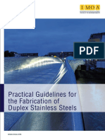 Duplex_Stainless_Steel_3rd_Edition (1).pdf