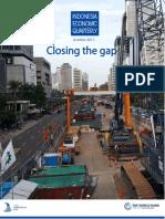 World Bank - Indonesia Economics - Oct 2017