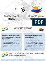 WaterGroup4 - India x Philippines (v2)