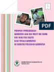 Kesehatan Gigi pada Bumil dan Balita.pdf