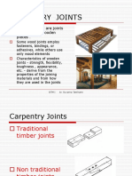 carpentry-joints.ppt