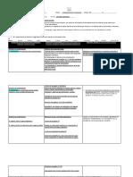 Formato Planificacion a Detalle Luis Lenguaje