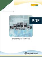 acrux-three-phase-energy-meter.pdf