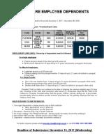 DEPENDENTS-ENROLLMENT-FORM.pdf