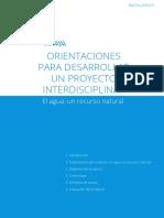 Orientaciones-para-desarrollar-un-proyeto-interdisciplinar.pdf