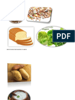 BEST FOODS FOR DIABETIC PATIENT.docx
