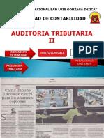Auditoria Tributaria II-2017 - Copia