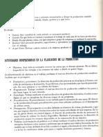 2.-Definiendo objetivos