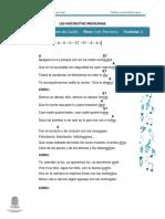 Las_Nochecitas_Mexicanas.pdf