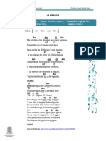 La_Piragua.pdf