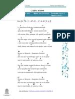 La_Venia_Bendita.pdf