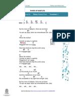 Rivers_Of_Babylon.pdf