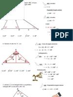 Triángulos_ejms