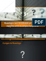 Aula 02 Museologia