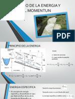 CAP 3PRINCIPIO DE LA ENERGIA Y DEL MOMENTUN.pptx