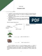 144380505-rina-s-semantic-pdf.pdf