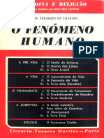 Pierre-Teilhard-de-Chardin-O-Fenomeno-Humano.pdf