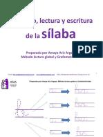 lectura-global-minúscula-sílabas.pdf