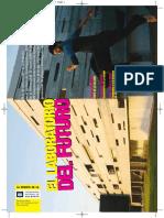 Revista-UNSAM-N1