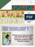 ASI Eksklusif.pptx