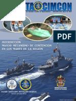 REVISTA_CIMCON_III_EDICIÓN (1).pdf