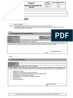 FM11-GOECOR_CIO_Informe de Actividades Del CM_CTM V01