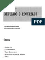 Repujado_o_Rechazado.pptx