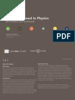 CAP_Veritas_Physics_v8.pdf