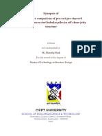 Thesis Synopsis.pdf