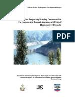 Manual-for-Preparing-Scoping-Document.pdf