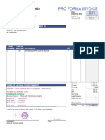 PF012-DECAAN