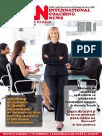ICN Issue 4 Romanian