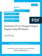 sem1_2-elements_of_civil_engineering_unit1_2_3_4_5_6_7_8.pdf