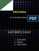 PROTHESA.ppt