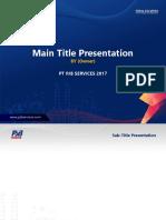 Presentation New Pjbs 2017 (3)