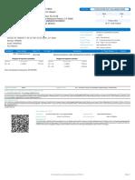 '2_2_7A74B749-D3B5-3257-124A-48A3847AA5BE.pdf'