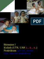 Protein 2009