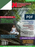ICN Issue 13