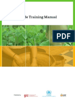 Giz2014 en Biotrade Training Manual