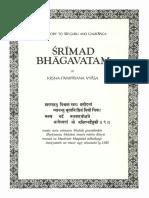 SB5.2.pdf