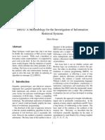 Bisogo Conference Paper