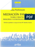 Mediación Familiar L Parkinson.pdf