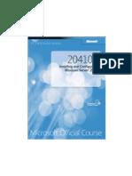 172276358-Installing-and-Configuring-Windows-Server-2012-20410B.pdf