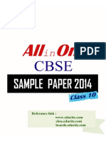 cbse-class-10th-sample-papers-and-syllabus-2014-1394166003.pdf