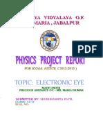 124897205-Physics-Project.doc